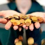 Salariul minim diferențiat pentru absolvenții de studii superioare