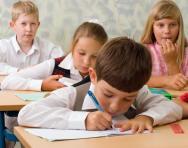 9 din 10 părinți cred că școala nu pregătește elevii pentru joburi de viitor