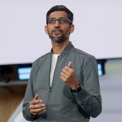 Google a incercat sa demonstreze ca organizatiile nu au nevoie de manageri. Ce a iesit?