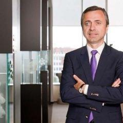Studiu PwC: Deficitul de angajați calificați le generează pierderi totale de peste 7 miliarde euro companiilor antreprenoriale din România
