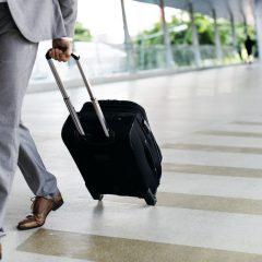 "S-a inventat un nou tip de angajat: ""business traveler"""