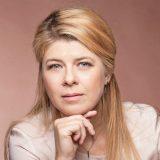 Severina Pascu, noul CFO și CEO adjunct la Virgin Media
