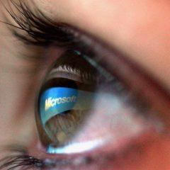 Ce a văzut un manager de top din HR-ul Microsoft la piața de talente românească