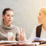 5 joburi potrivite pentru persoanele sociabile