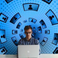 Recrutarea în noua normalitate | Tips and tricks pentru un interviu online