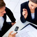 Joburile care pot fi desfăşurate de acasă sunt în topul preferinţelor