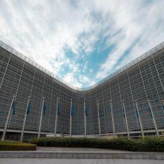 Salarii minime adecvate in toate statele membre UE