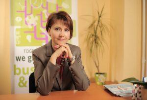 Corina Diaconu ABC Human Capital