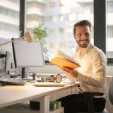Angajatii romani cred ca firmele sunt mai bine pregatite decat in criza din 2008