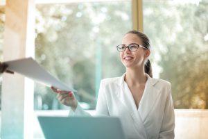 Aplicari pentru joburi record