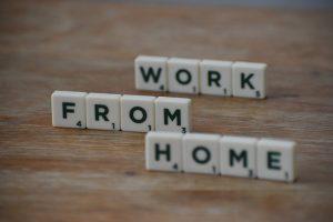 Angajatorul poate reduce timpul de munca