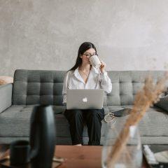 Cum vad angajatii munca de acasa dupa 7 luni