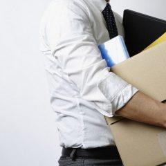 Angajatii vor sa continue sa lucreze de acasa, dar nu program de 8 ore