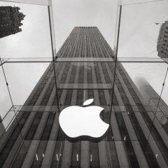 Interviul de angajare la Apple – Ce intrebari dificile primesc candidatii