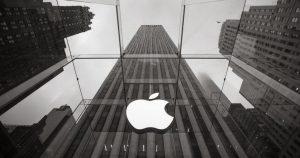 Intrebari interviu angajare Apple