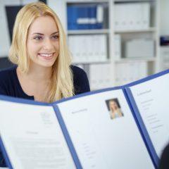 Cum raspunzi la intrebari dificile la interviul de angajare