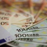 Marirea salariului minim creaza confuzie pe piata muncii
