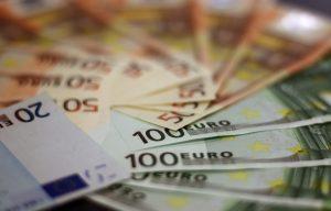 Modificare salariu minim
