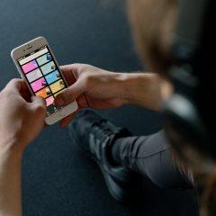Angajatii Spotify vor putea lucra de oriunde din lume