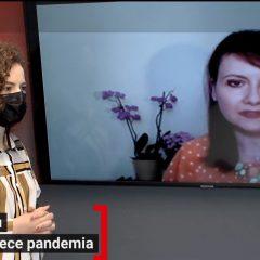 Romanii nu mai vor sa se intoarca la birou nici dupa ce trece pandemia