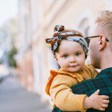 Durata concediului paternal ar putea sa creasca de la 5 la 10 zile