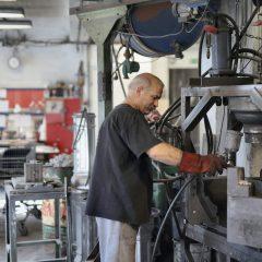Romania si Bulgaria au cele mai scazute costuri orare ale fortei de munca in UE