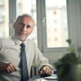 Persoanele cu varsta de peste 45 de ani au dificultati la angajare