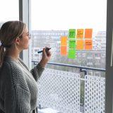 Viitorul muncii – cele mai cautate abilitati