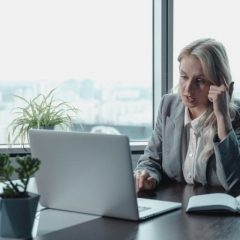 9 din 10 angajati isi doresc un program flexibil, altfel ar demisiona