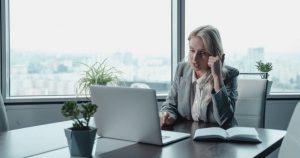 Daca nu li se ofera flexibilitate, jumatate dintre angajati ar demisiona