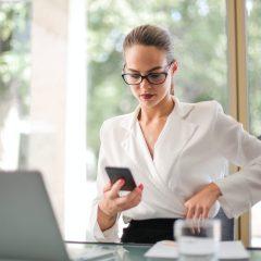 Saptamana de lucru de 4 zile: Beneficii si dezavantaje
