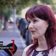 Companiile din Romania incep sa introduca programul de lucru de patru zile pe saptamana