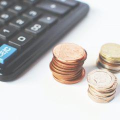 Salariul minim va creste de la 1 ianuarie 2022