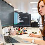 Saptamana de lucru de patru zile devine populara printre tot mai multi manageri